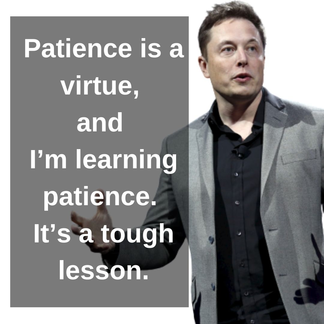 Elon Musk Motivational Quote4