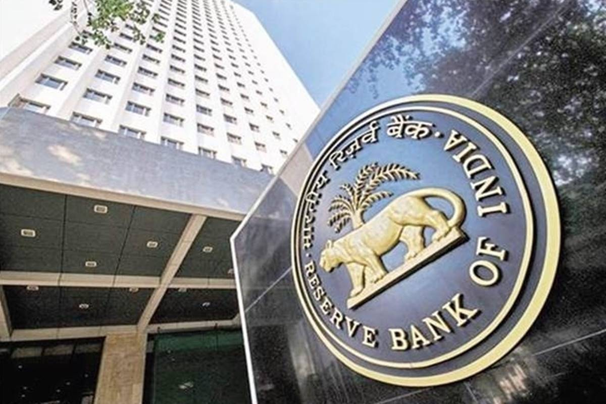 These concerns gained ground when the RBI left multiple bond auctions to fall to primary traders.