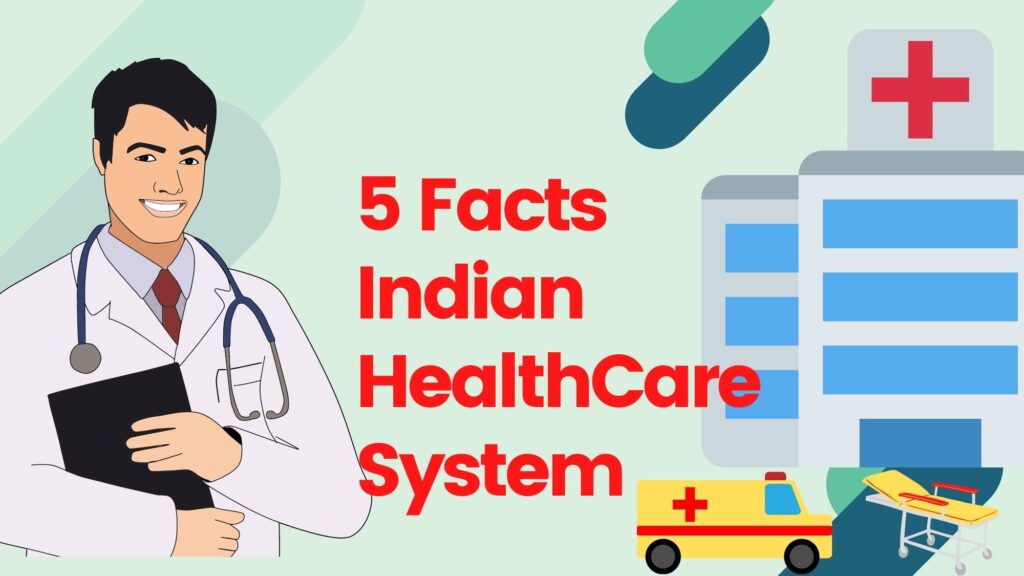 5 Facts Indian Health Care System (7)