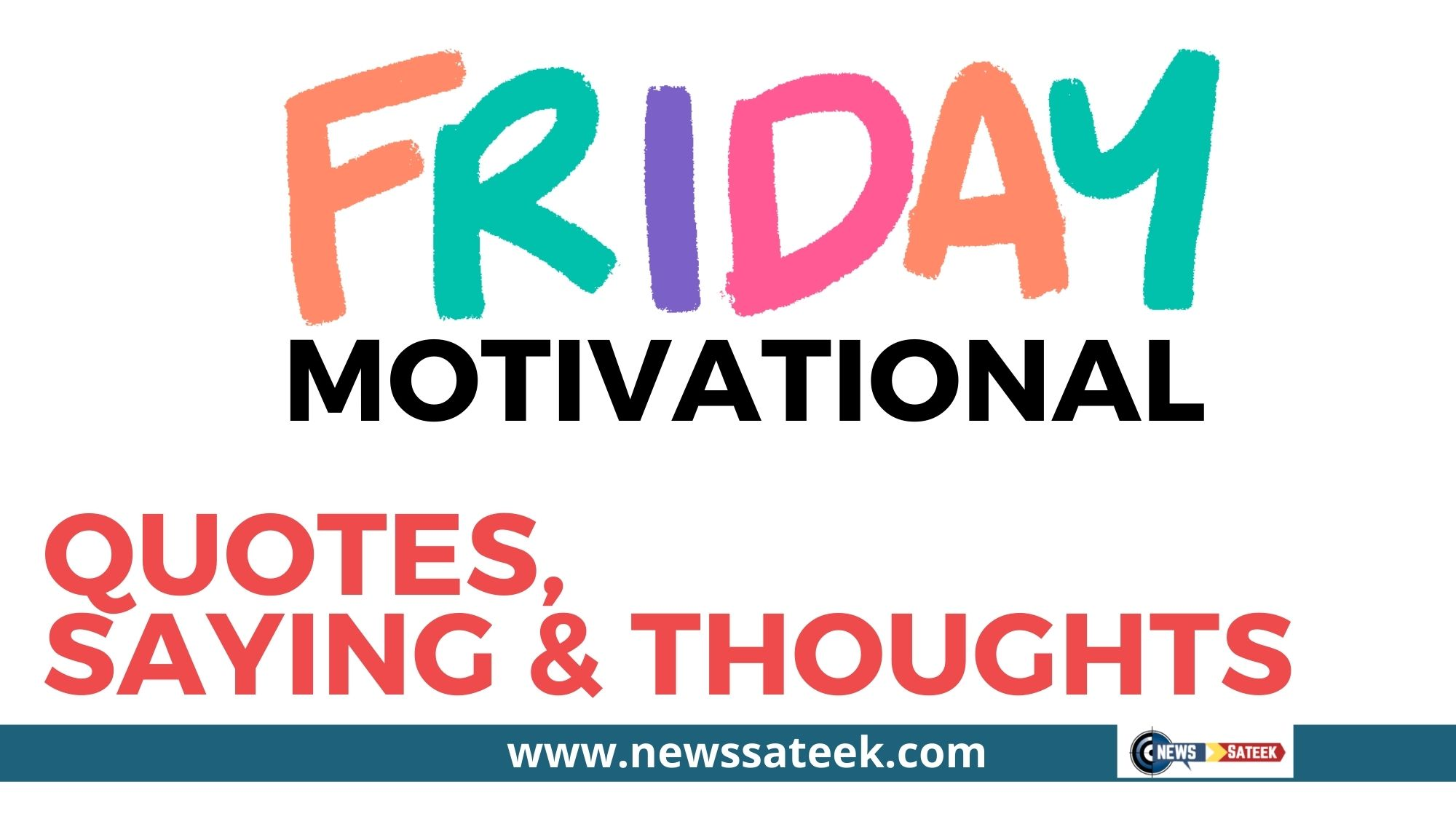 Friday-Motivation-Thoughts