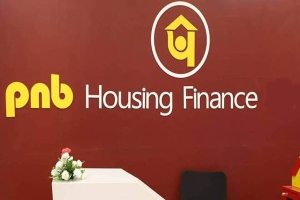 PNB Housing Finance's share price rose 94% in one week to Rs 852.20 on the Bombay Stock Exchange (BSE).