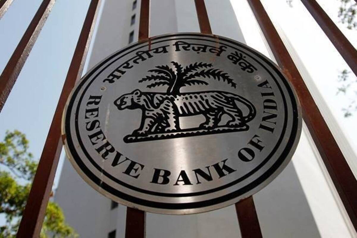 The RBI said on Friday that the nod to CFS was given specifically in regards to the latter's response to PMC Bank's expression of interest (EoI) on November 3, 2020.