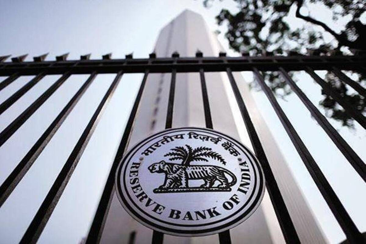 Emails sent to the IBA and RBI went unanswered until going to press.
