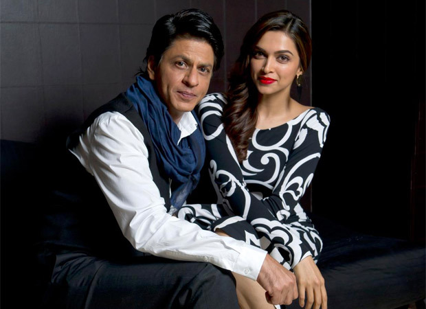 Pathan: Shah Rukh Khan, Deepika Padukone, John Abraham are set to shoot some crucifixion scenes in the Spanish schedule for almost a month