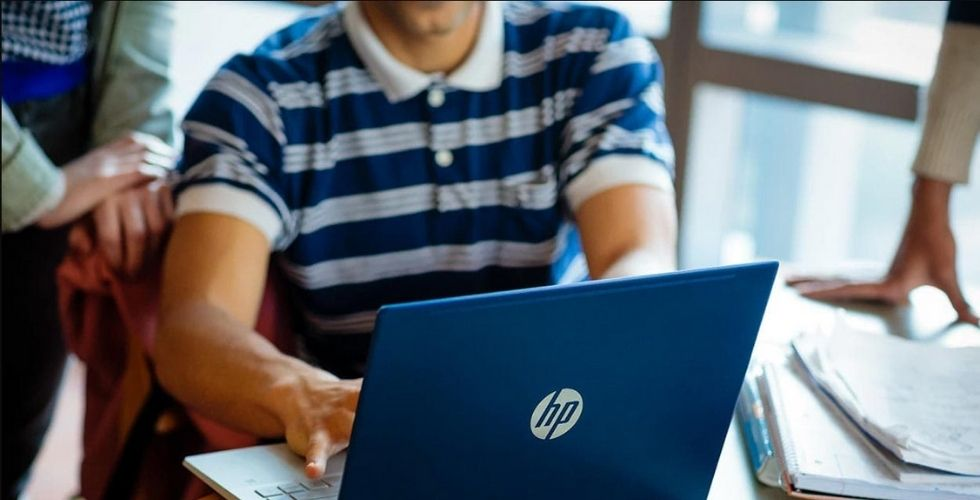 best laptop for students in india under 30000